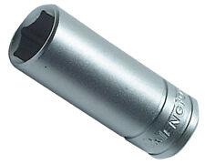 TENG TOOLS 3/8 DR. 13mm vaso largo UK Kart Store