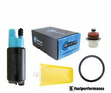 Polaris Sportsman/Ranger Can-Am Intank EFI Fuel Pump Replacement incl. Regulator