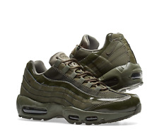 wholesale dealer b47f7 6e735 Nike Air Max 95 Size UK 6 EU 40 US 8.5