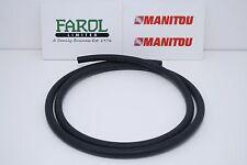 Genuine Manitou Manguera de calefacción de circuito 287610 MT932 MT928 MT732 MT728 MT1335 MT103