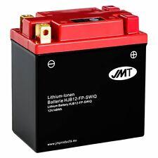 Batería de Litio Para Aprilia Leonardo 125 Unidad año 2002-2005 de JMT