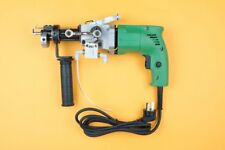 """Industrial grade pneumatic tufting gun for up to 2.75"""" loop and cut pile"""