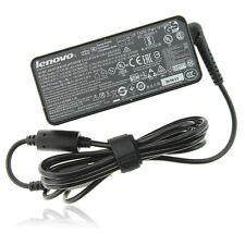 Cargador original Lenovo Ideapad 300-15ibr 300-15isk 300-17isk