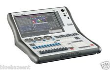 Avolites Quartz Package ( 16 dmx channel lighting control console )
