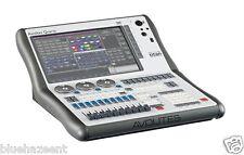 Avolites Quartz Package ( 16 dmx channel lighting control console )