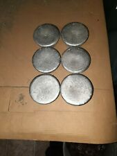 lead ingots for casting 12 pounds