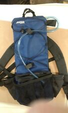 Avenir QuaslMoto Hydration Pack / Water Backpack