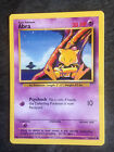 Base set Pokemon Cards Uncommon&Common- 23-95/102 all cards are MINT-NEAR MINT