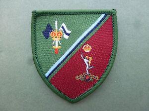 11 Signal Regiment