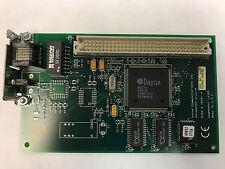 Apple EtherMac Ethernet NSC LC PDS Card 820-0511-A Mac 2 Quadra Centris, 6200