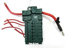 s l225 bmw e38 fuse box ebay fuse box bmw 330i headlight diagram at panicattacktreatment.co