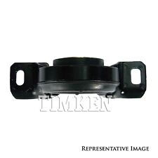 Timken HB3039 Center Support With Bearing