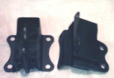 Ford Lotus Elan, Europa,7, Morgan 4/4 s3-5 Classic Capri 105e Engine mounts pair