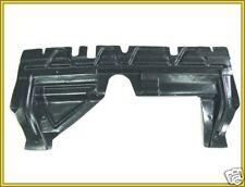 PLAQUE COUVERCLE CACHE PROTECTION SOUS MOTEUR POUR PEUGEOT 406 95-04 essence