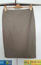 Reiss Skirt Size 10