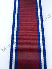 King George V Jubilee 1935 Full Size Medal Ribbon Choice Listing