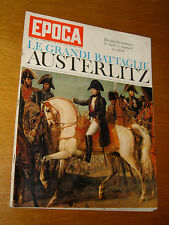 EPOCA 1964/721=LUCIEN LEGER=MINORU YAMASAKI=ALBERTO SORDI=CORSARO II BARCA SHIP=