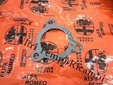 GUARNIZIONE TENUTA POMPA ACQUA E TUBAZIONI ALFA 155 GAMMA 96 DS - 60507560