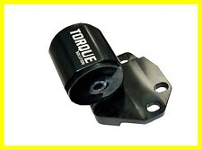 TORQUE SOLUTION 94-01 ACURA INTEGRA Auto To Manual TRANS Transmission Swap Mount