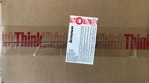 New Lenovo Thinkpad Ultra Dock with 135W Charger 40A20135AU T440-T470 T540-T570
