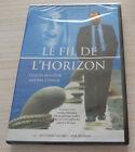 DVD PAL LE FIL DE L'HORIZON CLAUDE BRASSEUR NEUF SOUS CELLO ZONE 2
