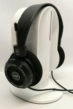 Grado SR60 Prestige Series Open Back Headphones EX-DISPLAY#