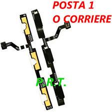 FLAT FLEX TASTO HOME E SOFT KEYS PER ASUS ZS570KL ZENFONE 3 DELUXE Z016D