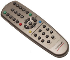 Hauppauge 34 Button IR Infra Red Remote Control for MediaMVP PC HTPC Media MVP