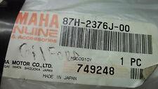 Yamaha OEM NOS shock tube holder 87H-2376J-00 Exciter ll Phazer  Venture  #3950