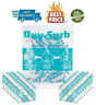Oxy-Sorb 20-300cc Oxygen Absorbers for Long Term Food Storage (Bags of 20), Blue