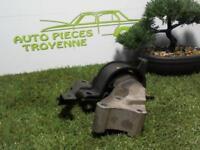 Support moteur gauche FIAT PUNTO 2 PHASE 2 Diesel /R:24982784