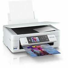Epson XP-455 Wireless All in One Printer With Ink Scanner Wi-Fi Inkjet Wifi