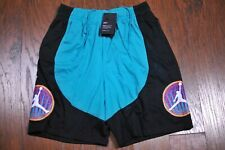 NWT Nike Jordan Legacy Flight Basketball Shorts Men's 3XL