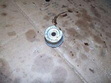 honda cx500 cx500c custom ignition pulsing pulser rotor 79 81 1979 1980 1981