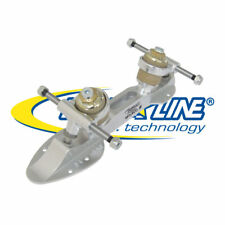Roll Line Saturno plate for Roller Skating - Free shipping