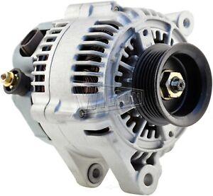 Wilson 90-29-5596 Remanufactured Alternator