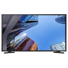 Tv Samsung Ue40m5005awxxc F/hd 200hz