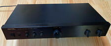Rotel RC-971 Audiophile Stereo Pre-amp. Top working order.