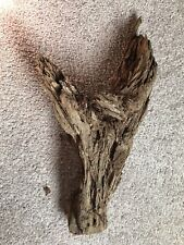 New listing Driftwood About 12 Inches By 4 Inches