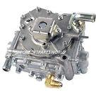 KOMATSU FORKLIFT NIKKI VAPORIZER MODEL FG20/25/28/30/32/35-16 WITH K21/25 ENGINE