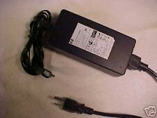 4491 power supply - HP OfficeJet 6310 all in one printer cable plug electric PSU