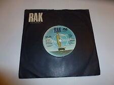 "SMOKIE - It's Your Life - 1977 UK 7"" vinyl single"