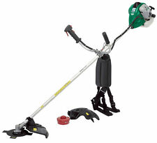 2-Stroke Engine Brush Cutters