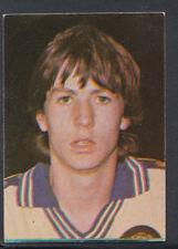 Americana Football Special '79 Sticker, No 285, Steve Williams,Southampton (S26)