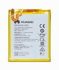 For Huawei G8 GX8 100% Original Genuine Replacement Battery 3000mAh HB396481EBC
