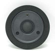 Mitsubishi Dome Tweeter From M-CTR6
