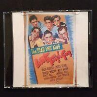 LITTLE TOUGH GUY Dead End Kids Classic DVD 1938 Robert Wilcox, Helen Parrish