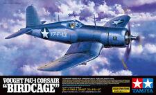 "Tamiya 60324 - 1/32 Vought F4U-1 Corsair ""Birdcage"" - Neu"