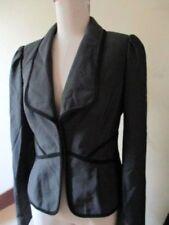 Jacqui E Viscose Business Coats, Jackets & Vests for Women
