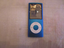 Apple ipod nano 5 generazione 8gb